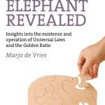 Review: The Whole Elephant Revealed