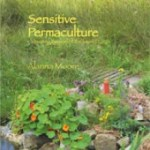 Recensie: Sensitive Permaculture
