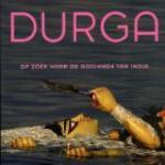 Recensie: Dochters van Durga