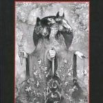 Review: Hekate Liminal Rites