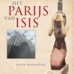 Recensie: Het Parijs van Isis