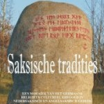 Saksische tradities (recensie)