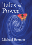 Review: Tales Of Power – Michael Berman