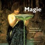 Recensie: Magie - betovering en bovennatuurlijke krachten