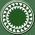 Logo rubriek Wiccan Rede Online Magazine