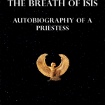 Review: The Breath of Isis