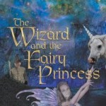 Review: The Wizard and the Fairy Princess
