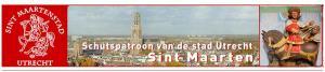 Banner Utrecht