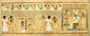 Underworld article papiro-juicio-osiris