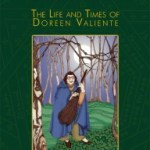Review: Ameth - The Life and Times of Doreen Valiente