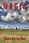Voorkant van het boek Magia