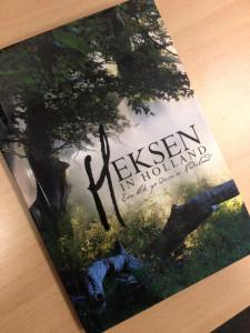 Heksen_in_Holland_cover