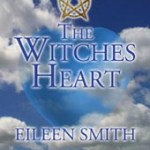 Review:  The Witches' Heart