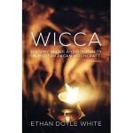 Review: Wicca - History, Belief, and Community in Modern Pagan Witchcraft