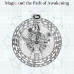 Review: A Gnostic's Progress