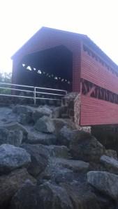 sachs-bridge-gettysburg-ghost-tour