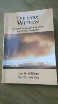 the-gods-within-book-cover-2