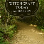 Review: Witchcraft Today – 60 Years On