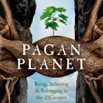 Review: Pagan Planet