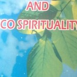 Review: Holy Books and Eco Spirituality
