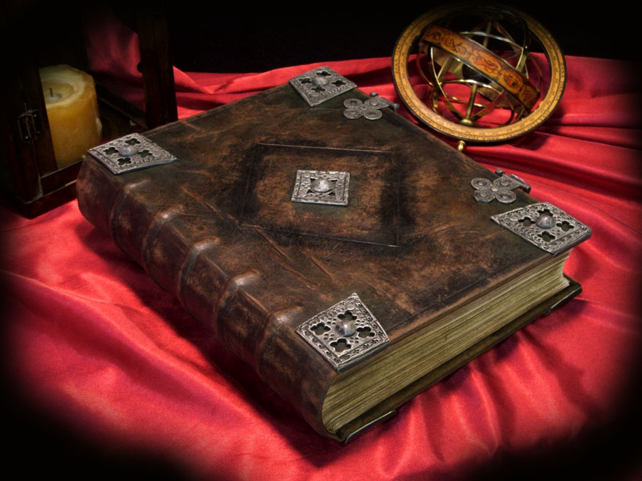 Image result for book of shadows
