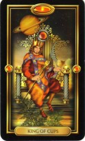 King-of-Cups-Gilded