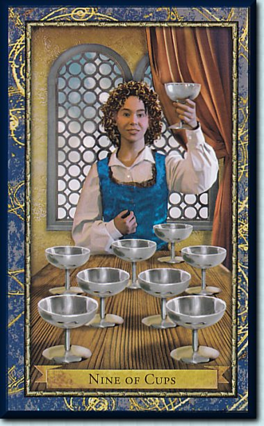 nine of cups13