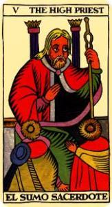 v-el-sumo-sacerdote_17444_7_1