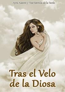 portada_tras_el_velo_de_la_diosa