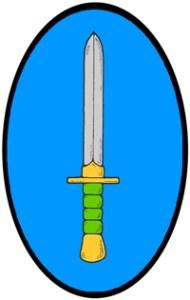 CelticSymbolsSword