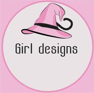 Girl designs