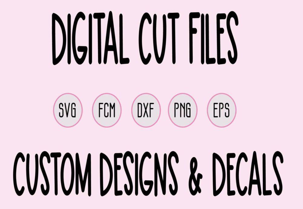 Wiccatdesigns digital illustrations