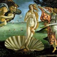 La belleza de la Tierra Verde: Honrando a Venus