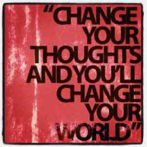 change-your-thoughs-poster