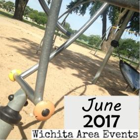 Visit our June Events page for more upcoming Events!