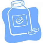 aspirin-bottle