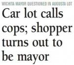 car-lot-calls-cops-shopper-wichita-mayor