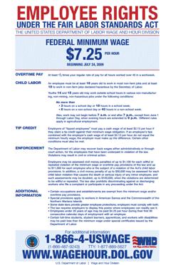 minimum-wage-poster