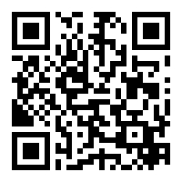 bitcoin-receive-bob-weeks-200