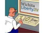 WichitaLiberty.TV.34