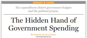 hidden-hand-government-spending-title
