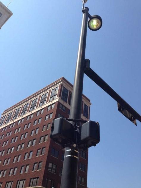 Downtown Wichita street lights 2014-04-18 11.37.07 b