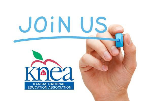 Kansas teachers union compliance instructions released