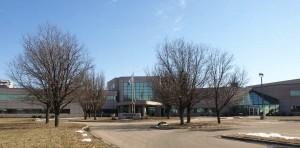 Kansas Association of School Boards