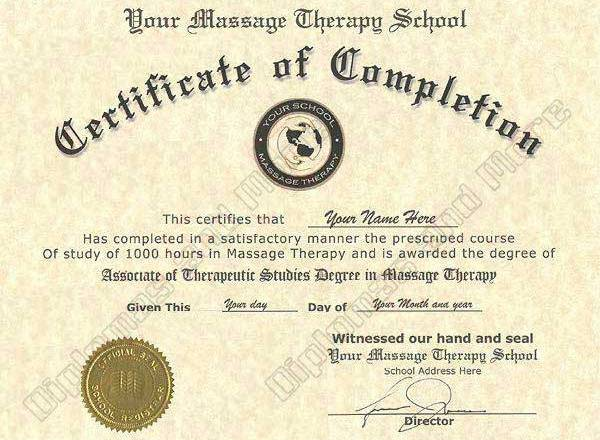 Massage business regulations likely to be ineffective, but will be onerous