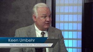 WichitaLiberty.TV 2016-05-01 Keen Umbehr