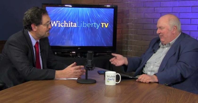 WichitaLiberty.TV: Looking back at 2017