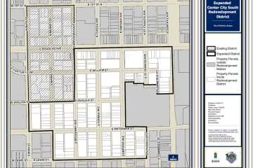 WichitaLiberty.TV: Economic development incentives