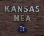 Kansas National Education Association (KNEA)