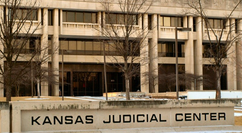 Did the Kansas Supreme Court read these cases?